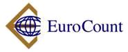 EuroCount